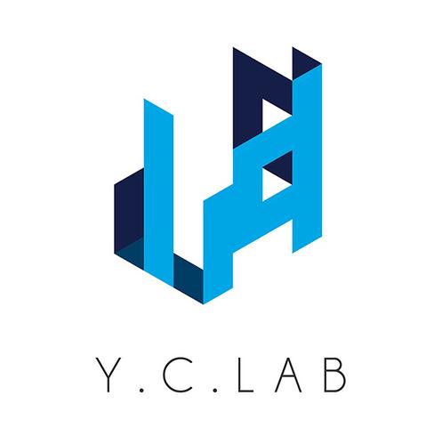 Y.C.LAB blog
